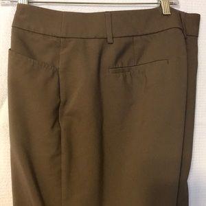 Pants - ANA pants